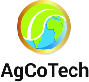 AgCoTech Gold Standard black text small