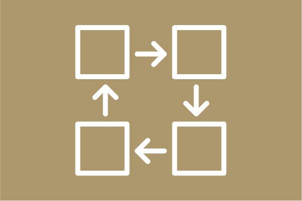4_NON_RC_AgCo-Tech-Rectangle-Outlined-Supply-Chain